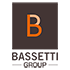 Bassetti Group Logo