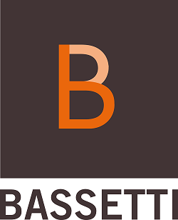 Bassetti Group