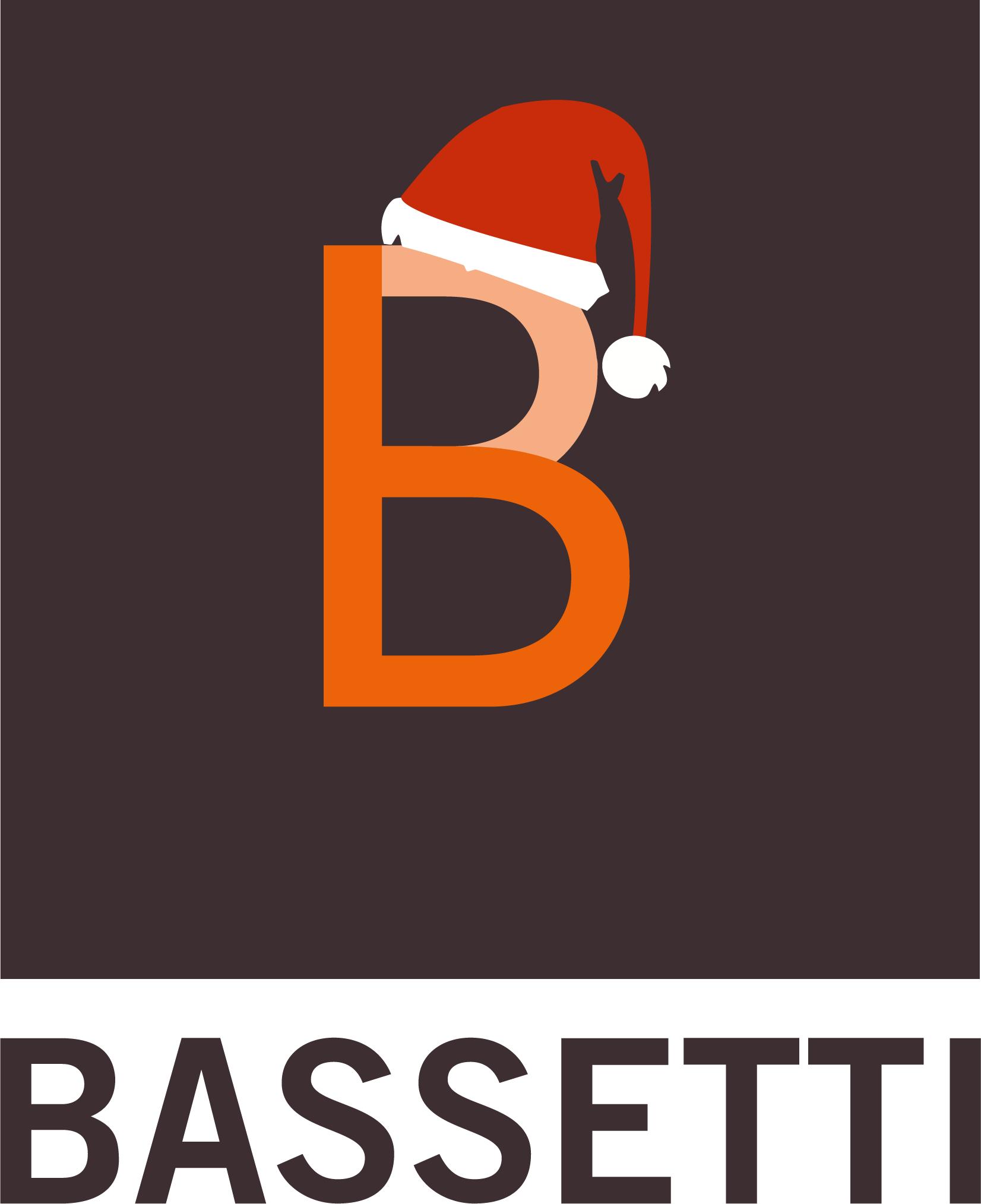 Bassetti Group